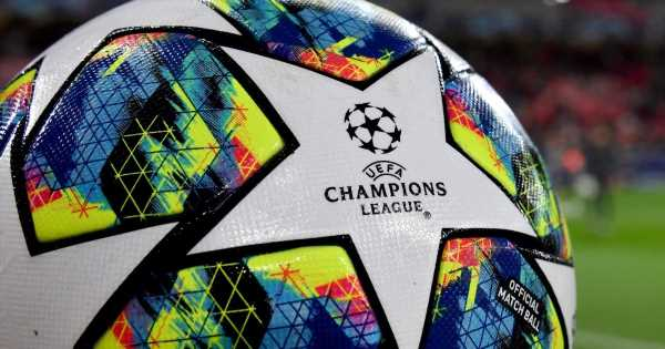 Everything Premier League managers have said about new Champions League format