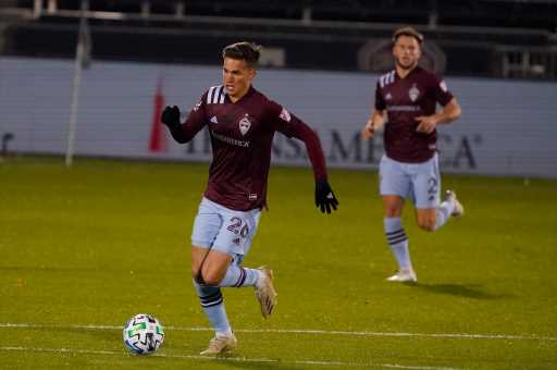 Five questions heading into the Colorado Rapids' 2021 season – The Denver Post
