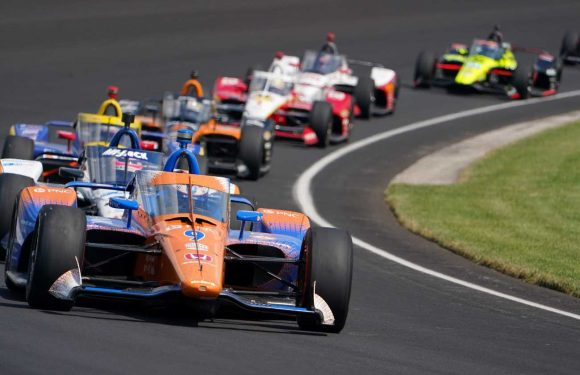 IndyCar storylines to watch in 2021: Team Penske contracts, Jimmie Johnson's debut, return of Bump Day