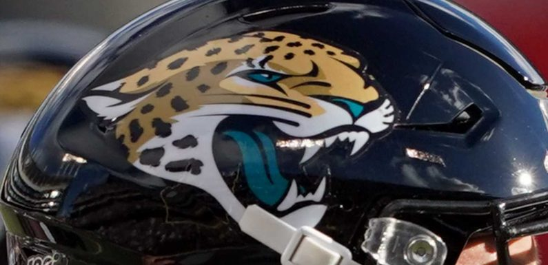 Jacksonville Jaguars draft picks 2021: Round-by-round selections