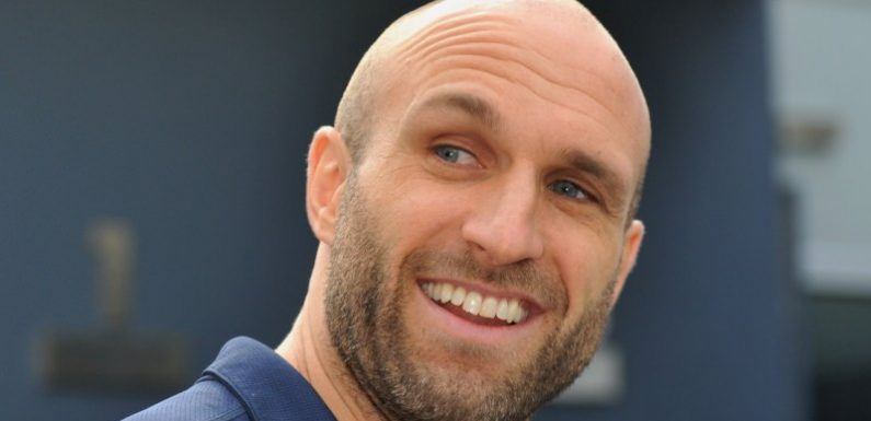 Judd to leave Carlton's board at season's end