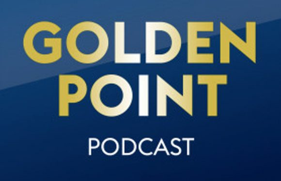 LISTEN: Golden Point Podcast – Women's Super League preview