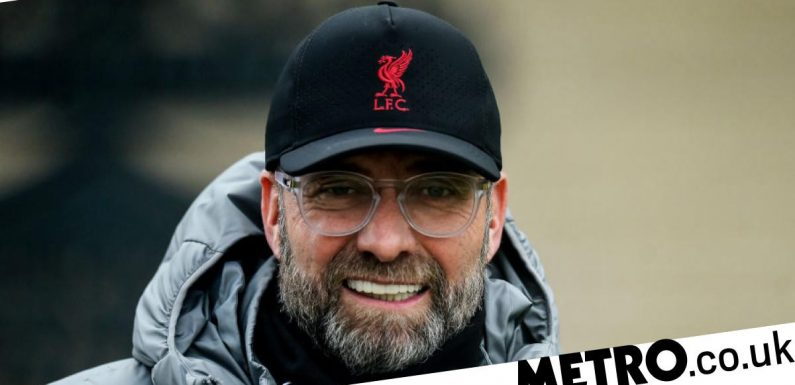 Liverpool agree £30.5m deal to secure summer signing