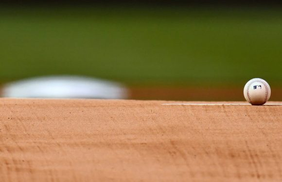 MLB announces ambitious rules experiment for minor-league laboratory: Moving back the mound