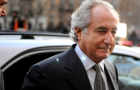 Madoff, whose scheme affected Mets, dies at 82