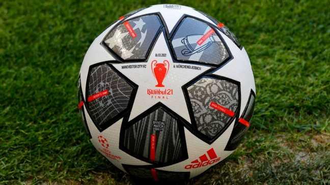 Madrid, Chelsea, City, PSG focus on UCL semis after Super League drama
