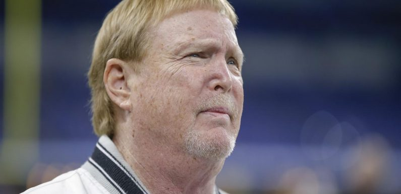 Millionaire NFL owner responsible for George Floyd tweet that shocked America