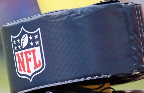 NFL changes offseason program, implements hybrid setup amid players' pushback on in-person workouts