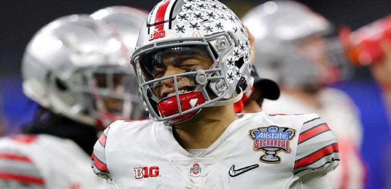 Ohio State QBs in the NFL: Justin Fields can end stigma from history of NFL Draft busts