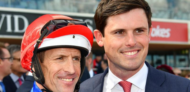 Raceday focus: Best bets, inside mail for Canterbury
