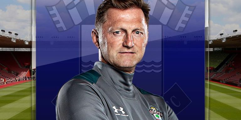 Ralph Hasenhuttl exclusive: Keeping Danny Ings amid Southampton's faltering form