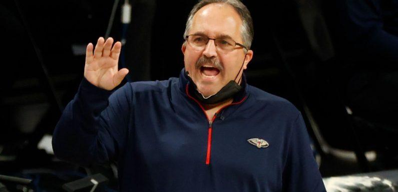 Van Gundy, other NBA coaches applaud verdict