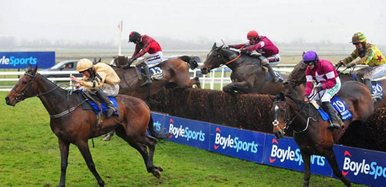 Free horse racing tips and best bets at Fairyhouse, Kempton, Plumpton and Redcar