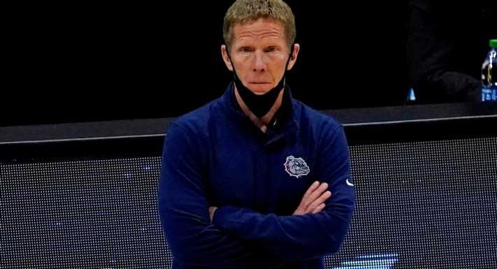 Don't let loss to Baylor detract from what coach Mark Few has done at Gonzaga