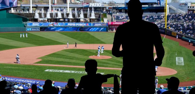 MLB faces a major hurdle in COVID-19 battle: Players hesitant to get the vaccine