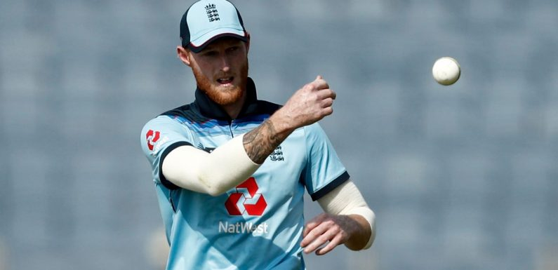 England/IPL schedules have left me feeling flat – but I'm still enjoying cricket