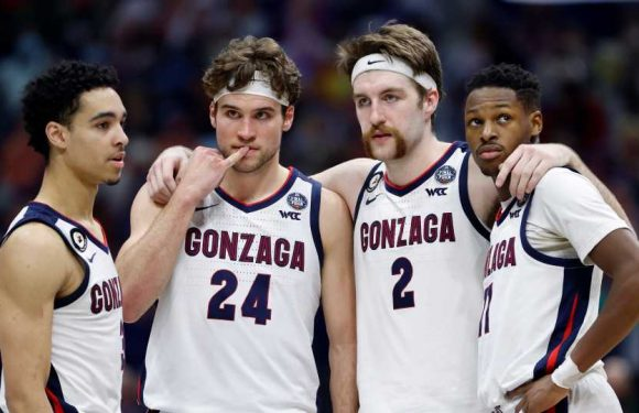 Blaming Gonzaga's WCC affiliation for NCAA championship loss is a disservice to basketball — and logic