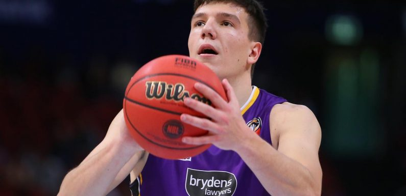 Vasiljevic injury compounds Kings loss
