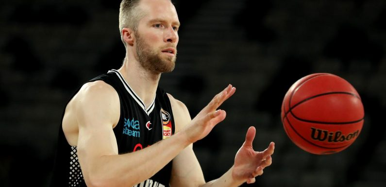 NBL21: Melbourne United and Cairns Taipans face unique issues heading into Snag Pit rematch