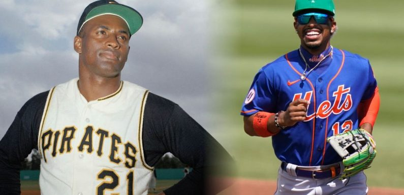 Francisco (not Frankie) Lindor, Roberto (not Bobby) Clemente, and the unintentional disrespect of Americanizing Latin names