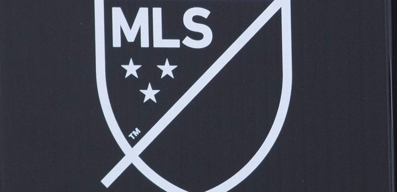 MLS to trial concussion subs for 2021 season