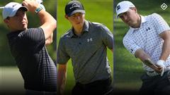 2021 Masters Picks: Top six prop bets