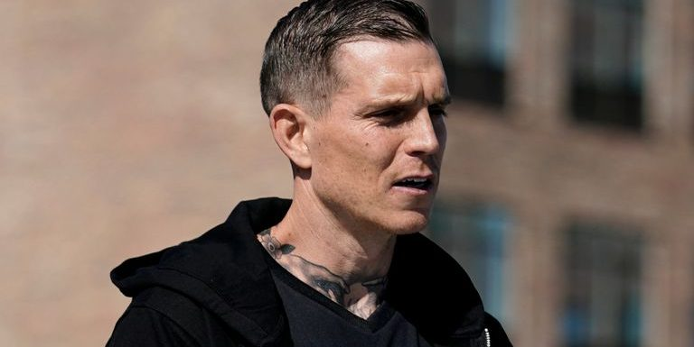 Daniel Agger: Former Liverpool defender handed first head coaching role by Denmark's Koge