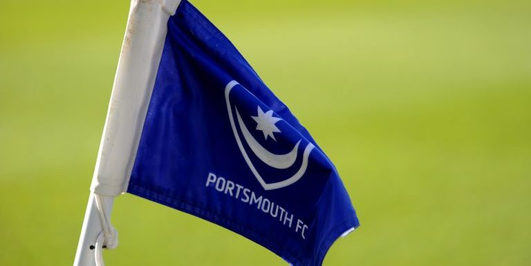 Women's FA Cup: Portsmouth Women removed from competition for fielding ineligible player against Cheltenham