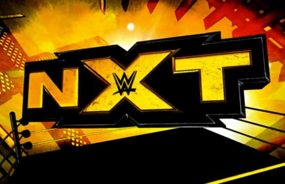 WWE NXT TakeOver Stand & Deliver dates, start times, matches & how to watch