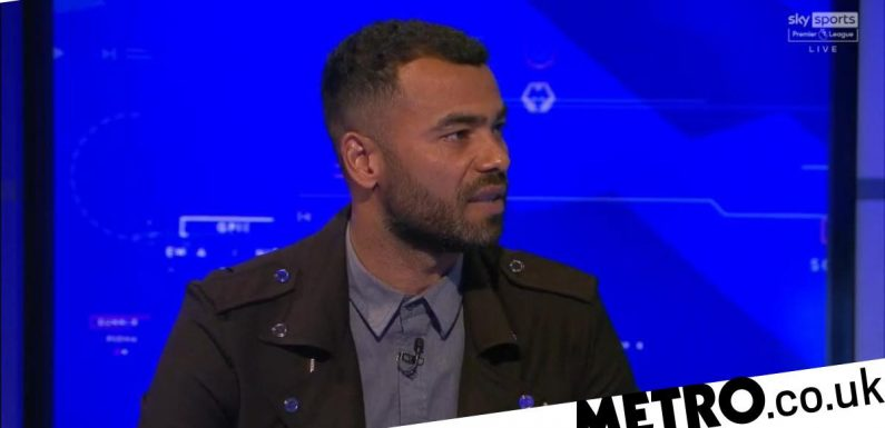 Ashley Cole defends 'underrated' Chelsea man and delivers verdict on Kai Havertz