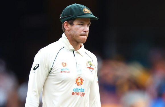 Aussie legend's brutal captaincy truth for Paine