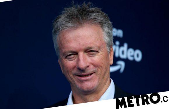 Australia hero Steve Waugh makes Ashes prediction and names 'key' England player