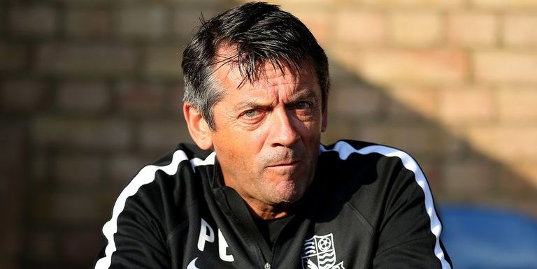 Barrow 1-2  Southend: Phil Brown's Shrimpers relegated from EFL after 101 years