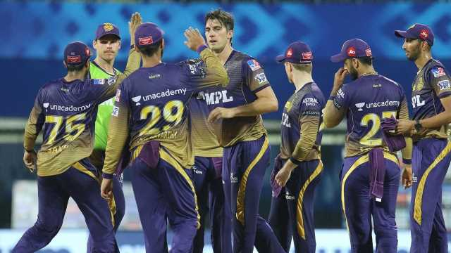 'Best thing': IPL defended as Aussie donations flow