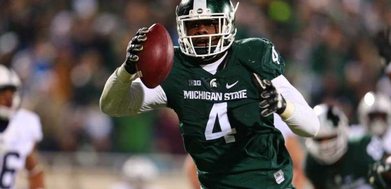 Browns give Malik McDowell chance resume NFL career after ATV crash, legal trouble