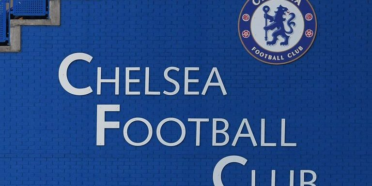 Chelsea to include fans in board meetings after Super League backlash