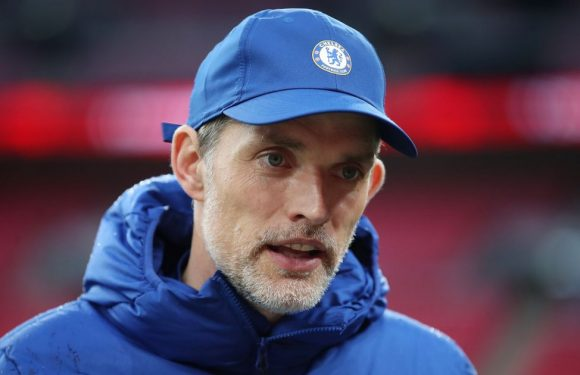 Chelsea's season will be judged on last two matches says unhappy Thomas Tuchel
