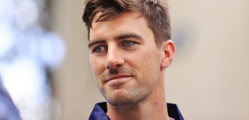 Cummins' IPL team isolating after players fall ill