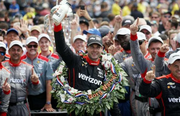 Indy 500 winners: A complete list of all-time race champions, records, most wins
