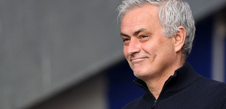 Jose Mourinho will 'wait' for club with the 'right culture' before deciding on return to management
