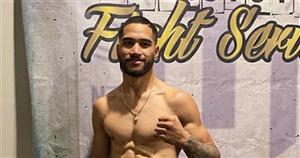 MMA star Fau Vake tragically dies aged 25 after 3am street 'assault'