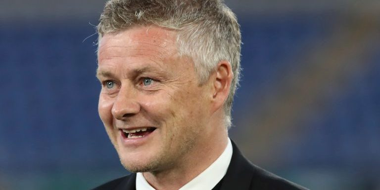 Man Utd boss Ole Gunnar Solskjaer eyeing wins over Leicester and Liverpool amid supporter unhappiness with Glazers