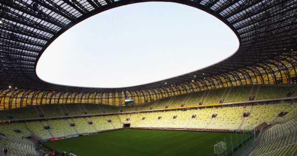 Man Utd fans get likely Europa League boost as fans confirmed for Gdansk final