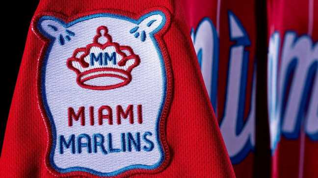 Marlins uniforms to honor revered Cuban team