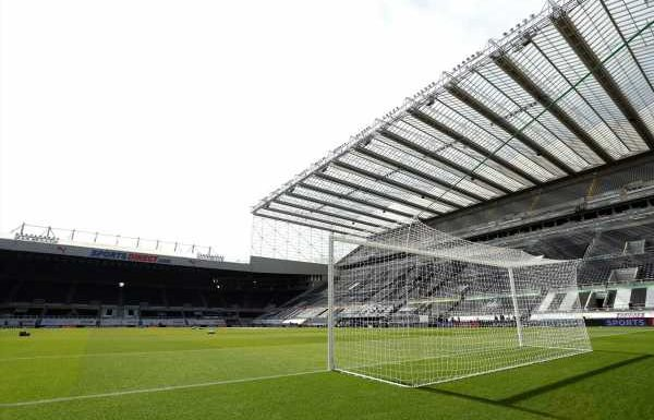 Newcastle vs Arsenal LIVE: Premier League team news, line-ups and more today