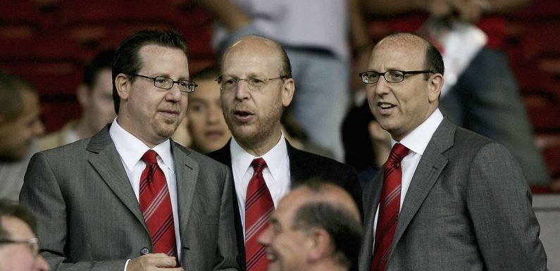 """Premier League clubs must join Owners' Charter with """"significant sanctions"""""""