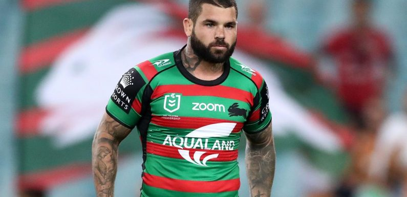 Souths rule out Reynolds rescue as Broncos target double play with Bennett
