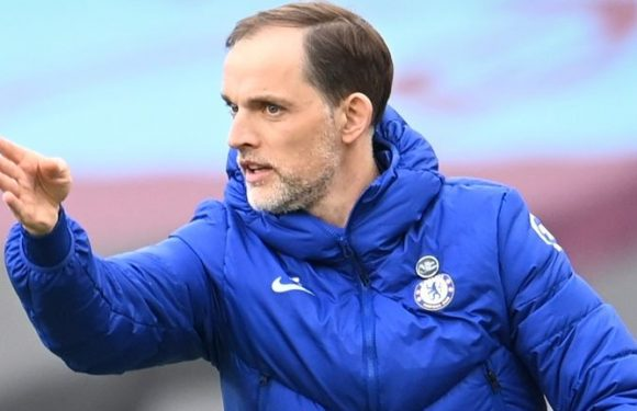 Thomas Tuchel: Chelsea boss keen to avoid transfer rows and praises Pierre-Emerick Aubameyang ahead of Arsenal game