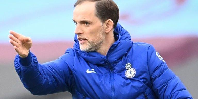 Thomas Tuchel: Chelsea boss keen to avoid transfer rows and praises Pierre-Emerick Aubameyang ahead of Arsenal game