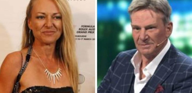 What Sam Newman did after his wife died will break your heart
